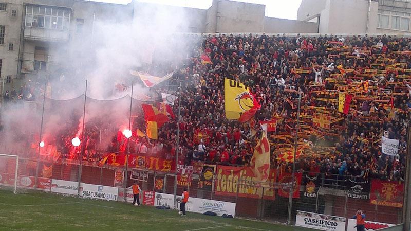 Messina 22_cit11