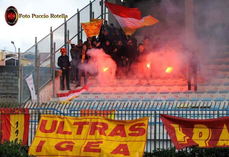 Igea Virtus - Barcellona Pozzo di Gotto 22_ige10