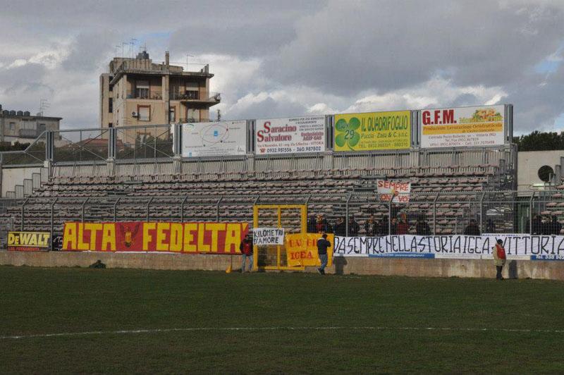 Igea Virtus - Barcellona Pozzo di Gotto 22_vit10