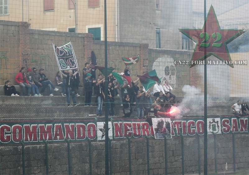 Stagione Ultras 2012-2013 230