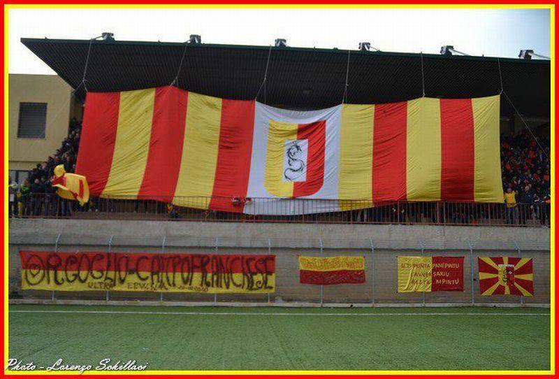 Atletico Campofranco 23_atl11