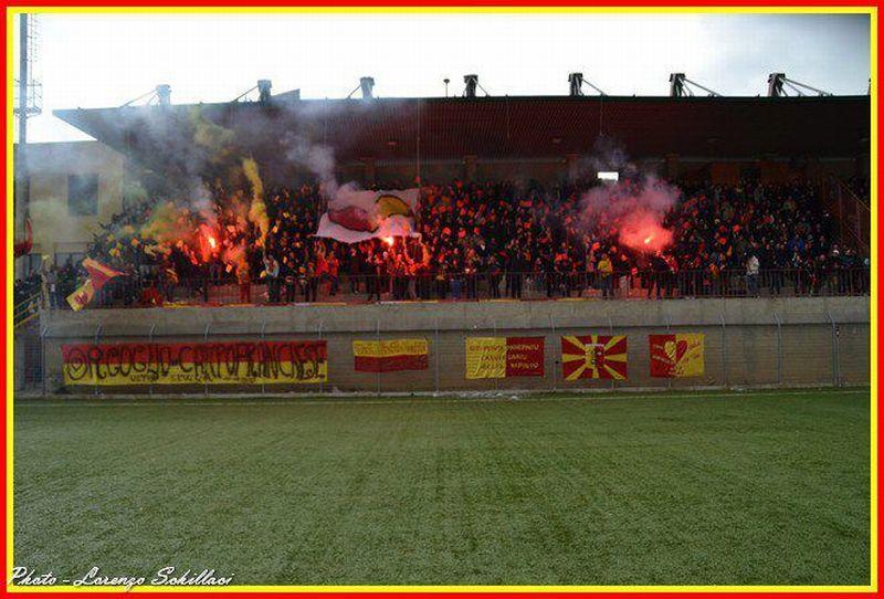 Atletico Campofranco 23_atl12