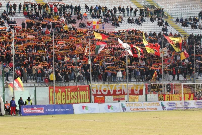 Messina 23_mes10