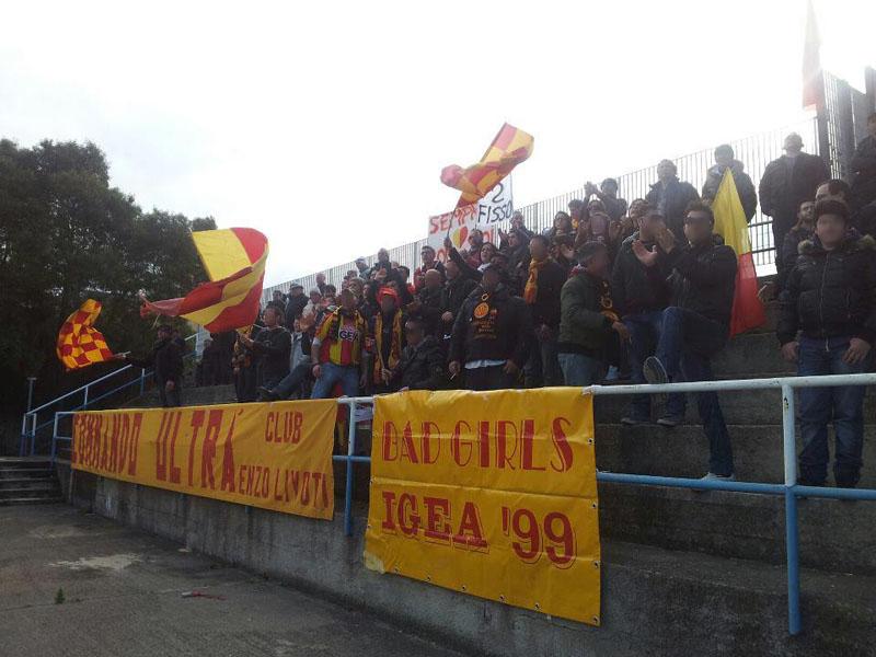 Igea Virtus - Barcellona Pozzo di Gotto 23_san10