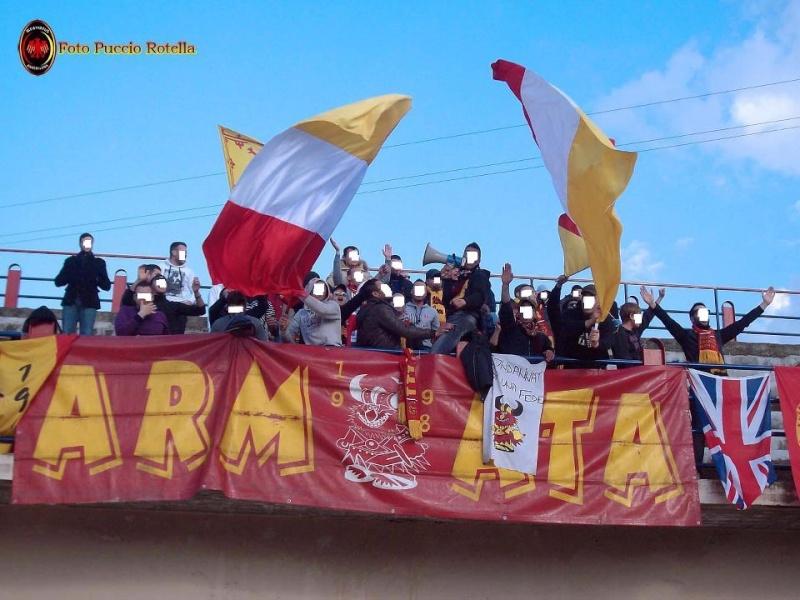 Igea Virtus - Barcellona Pozzo di Gotto 23_tor10