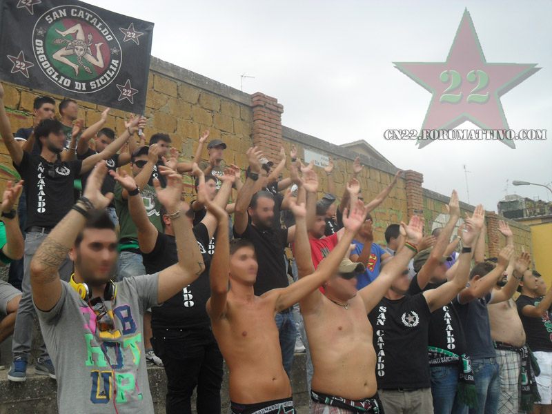Stagione Ultras 2012-2013 243