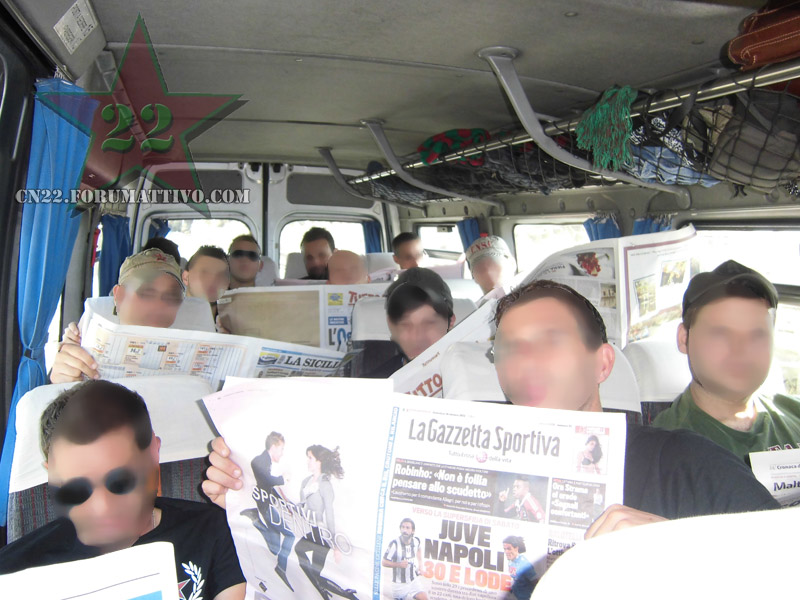 Stagione Ultras 2012-2013 245
