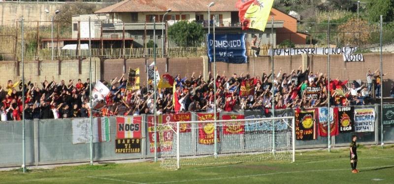 Messina 24_com10