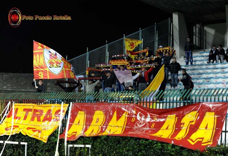 Igea Virtus - Barcellona Pozzo di Gotto 24_ige10