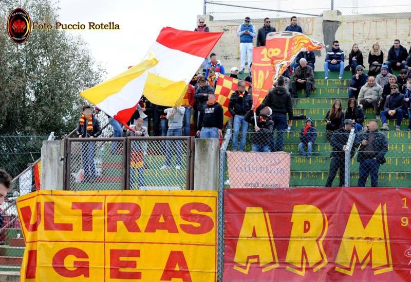 Igea Virtus - Barcellona Pozzo di Gotto 25_cia10