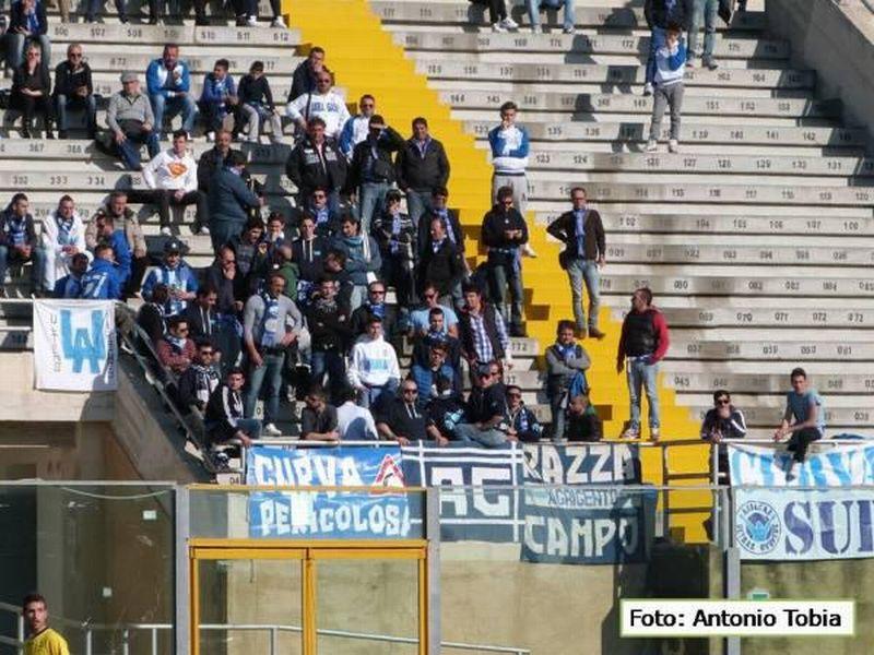 Akragas - Agrigento - Pagina 2 25_mar10