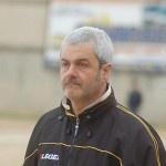 Campionato 20° giornata: Akragas - Sancataldese 2-2 26120010