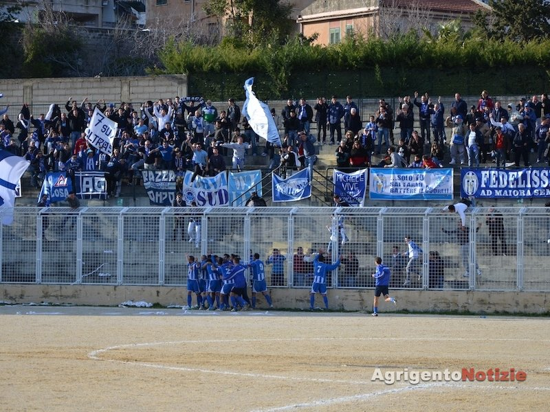 Akragas - Agrigento - Pagina 2 27_mon10