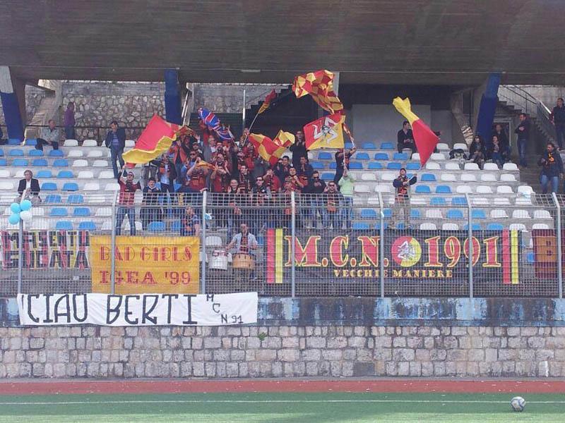 Igea Virtus - Barcellona Pozzo di Gotto 28_tao10