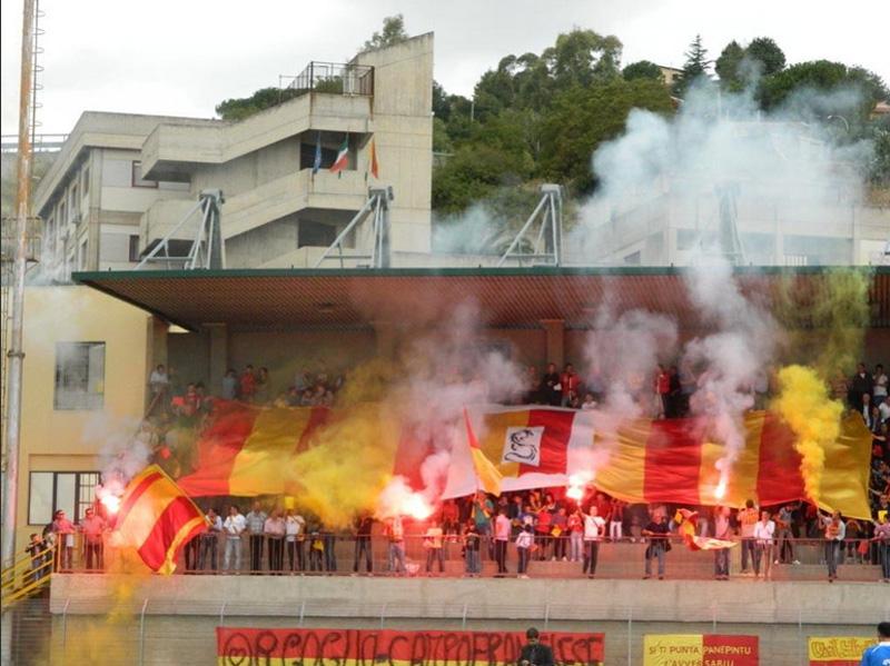 Atletico Campofranco 2_atl_10