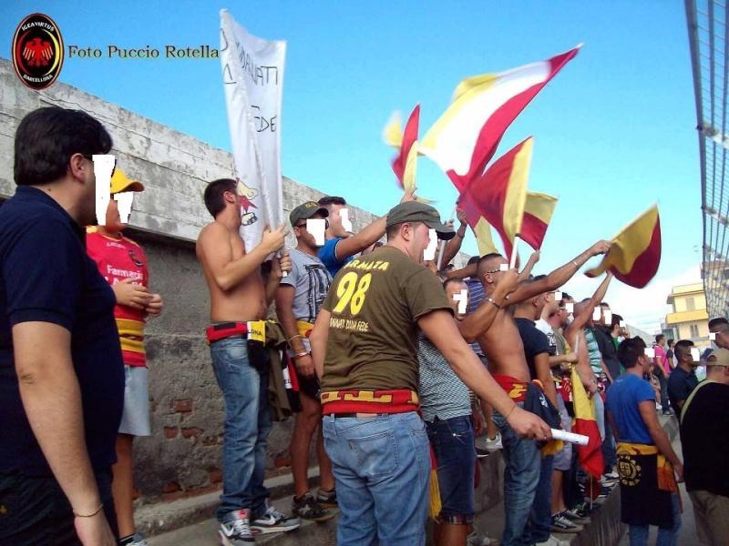Igea Virtus - Barcellona Pozzo di Gotto 2_spad10