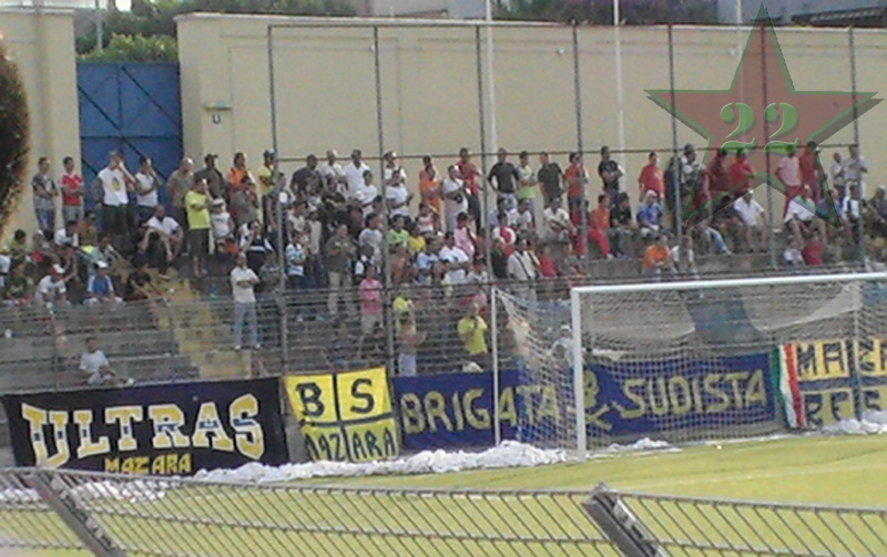 Stagione Ultras 2006/2007 314