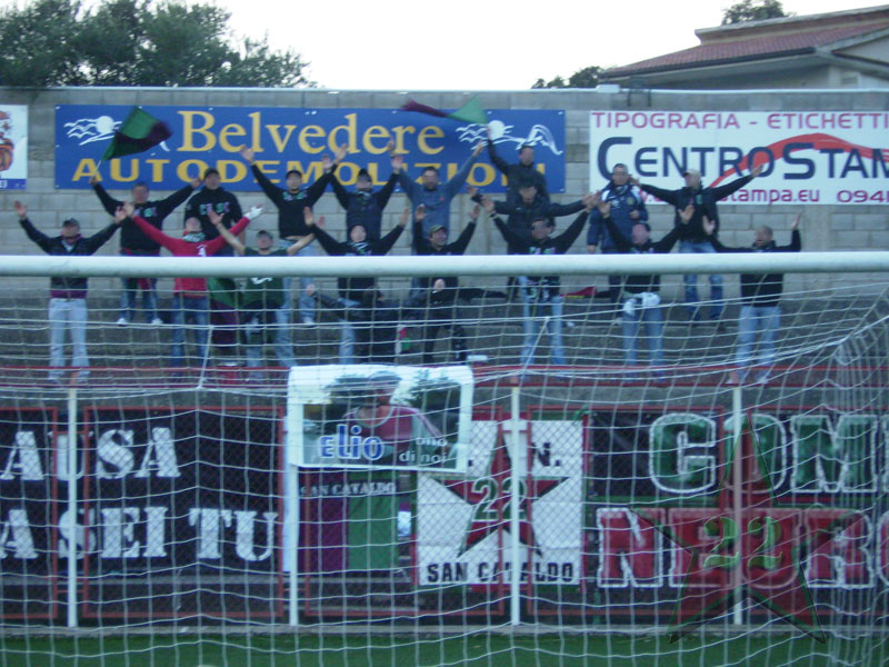 Stagione Ultras 2010-2011 315