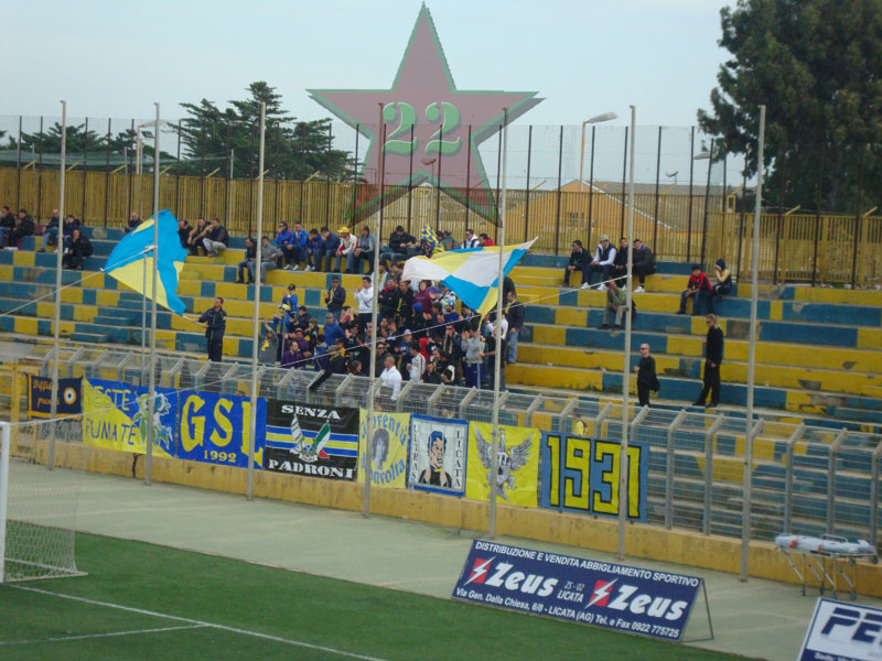 Stagione Ultras 2010-2011 316