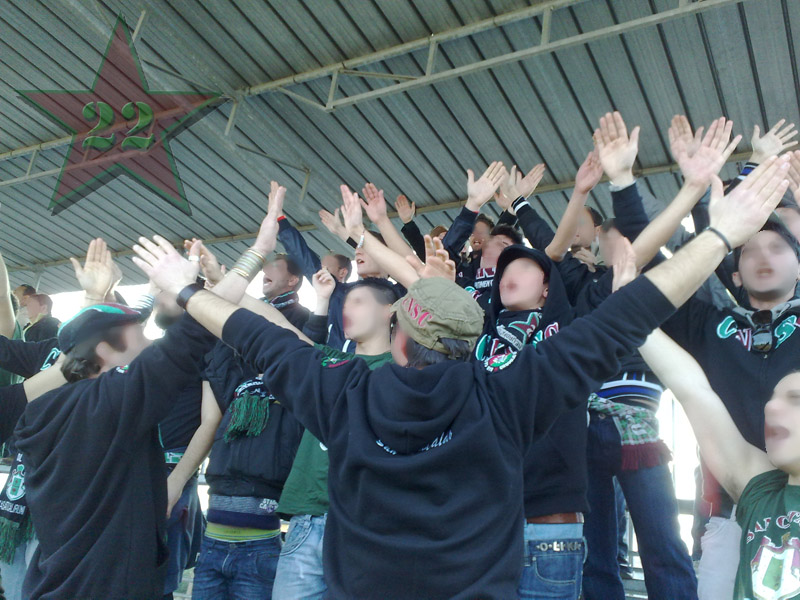 Stagione Ultras 2010-2011 317