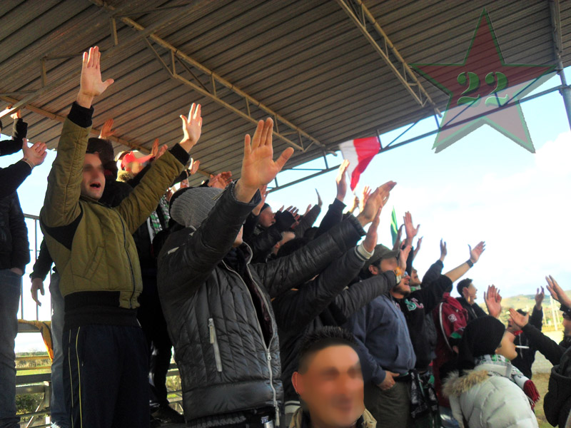 Stagione Ultras 2010-2011 318