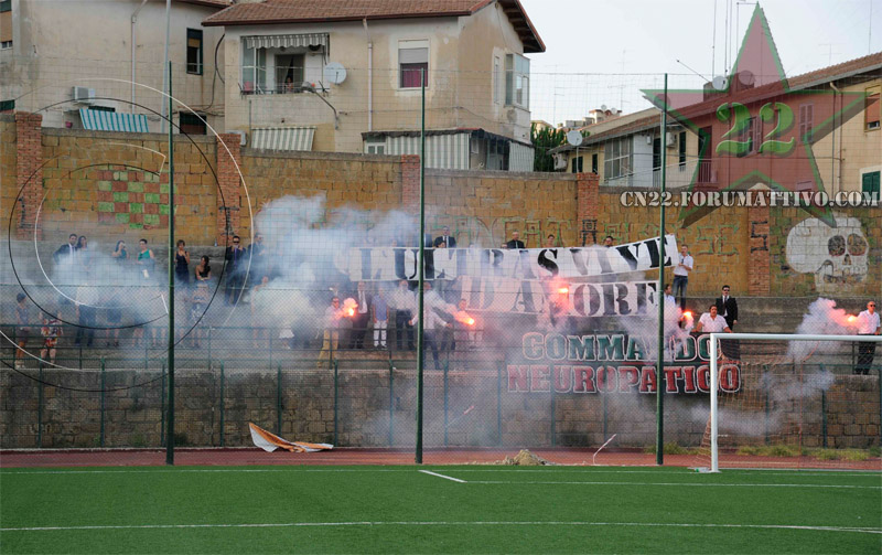 Stagione Ultras 2012-2013 323