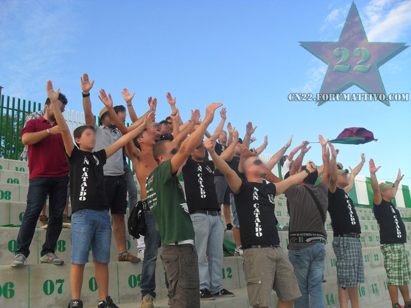 Stagione Ultras 2012-2013 327