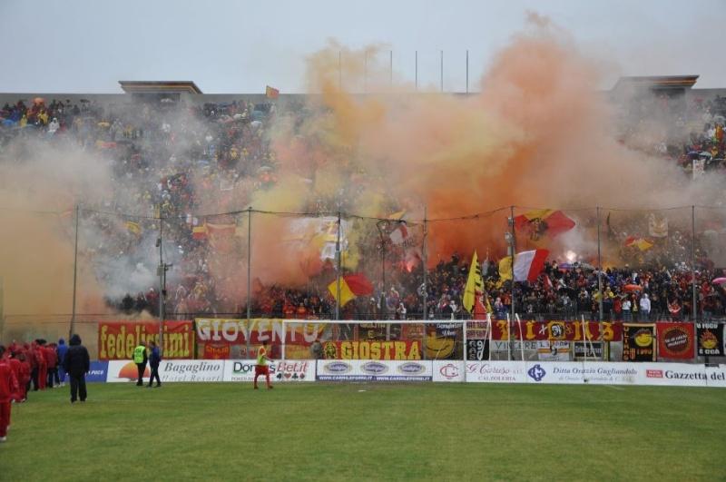 Messina 32_mes10