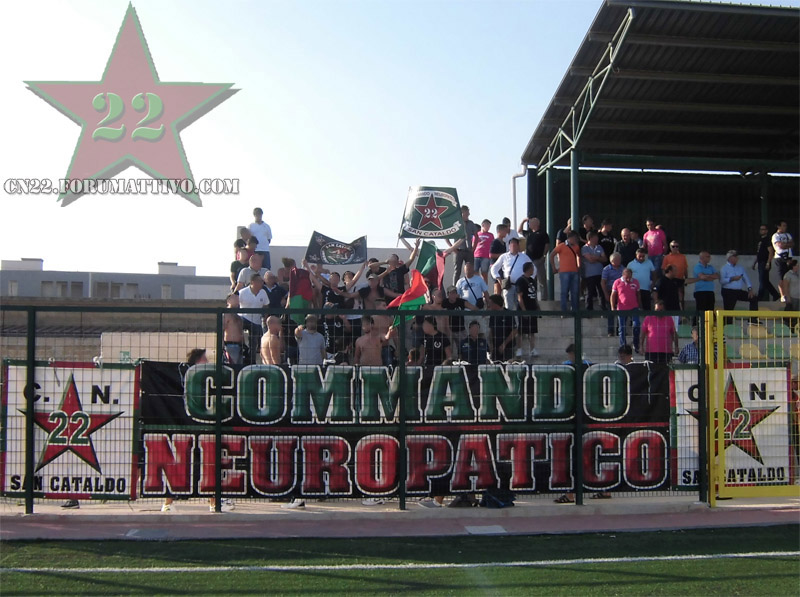 Stagione Ultras 2012-2013 330