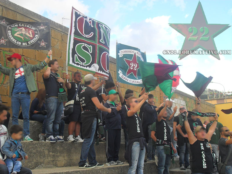 Stagione Ultras 2012-2013 331