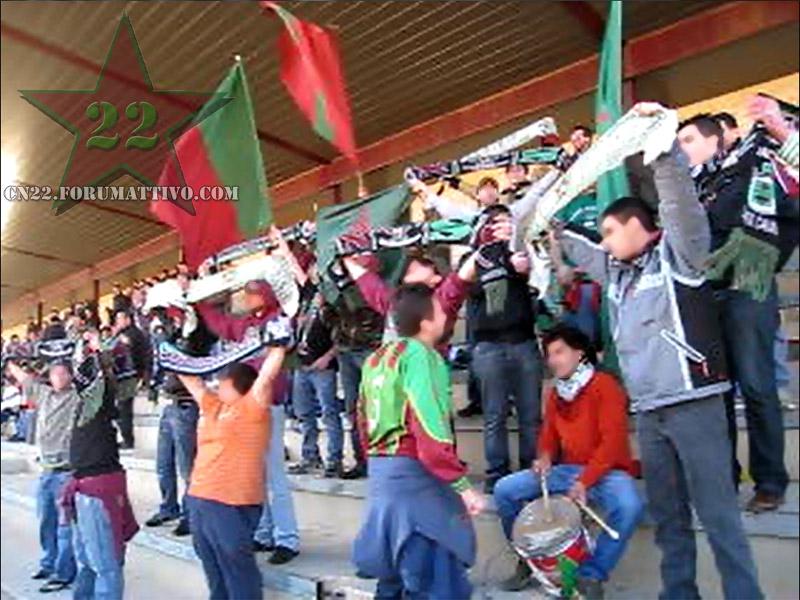 Stagione Ultras 2008/2009 - Pagina 2 335