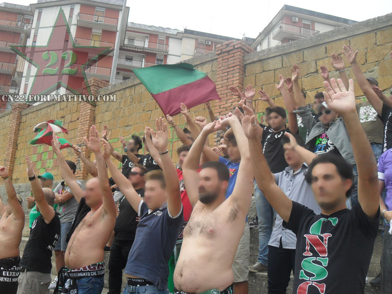 Stagione Ultras 2012-2013 339