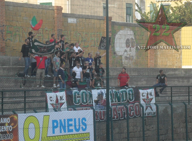 Stagione Ultras 2012-2013 340