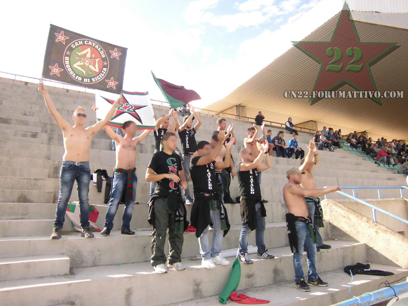 Stagione Ultras 2012-2013 341