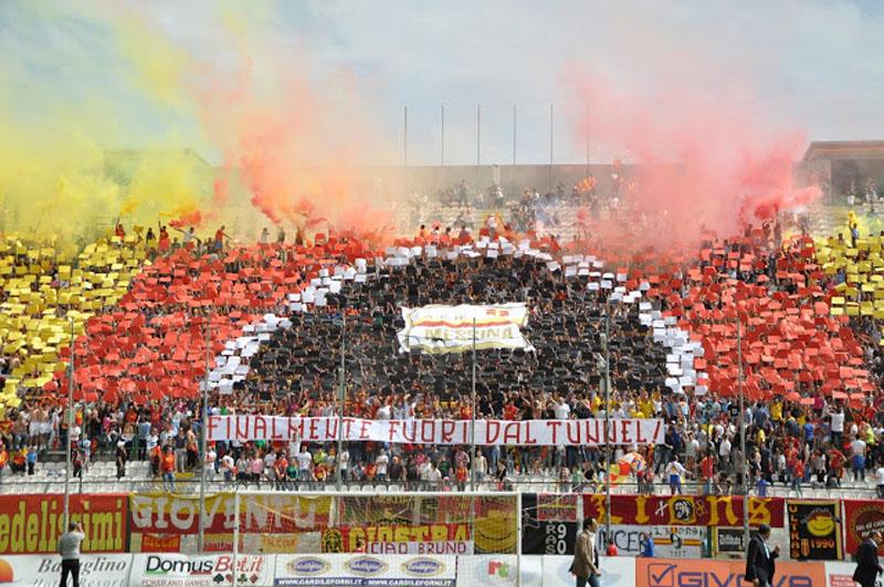 Messina 34_mes10