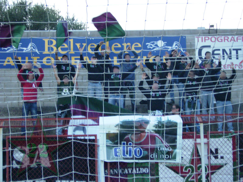 Stagione Ultras 2010-2011 413