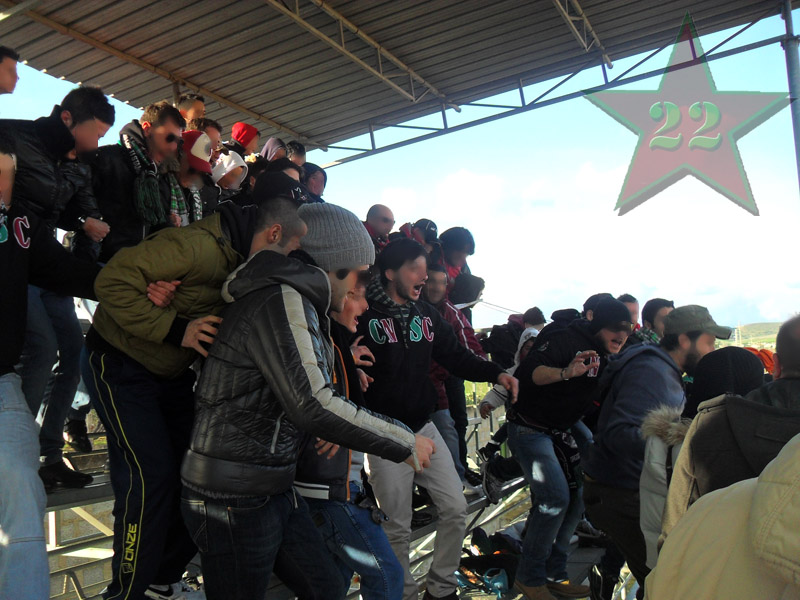 Stagione Ultras 2010-2011 415