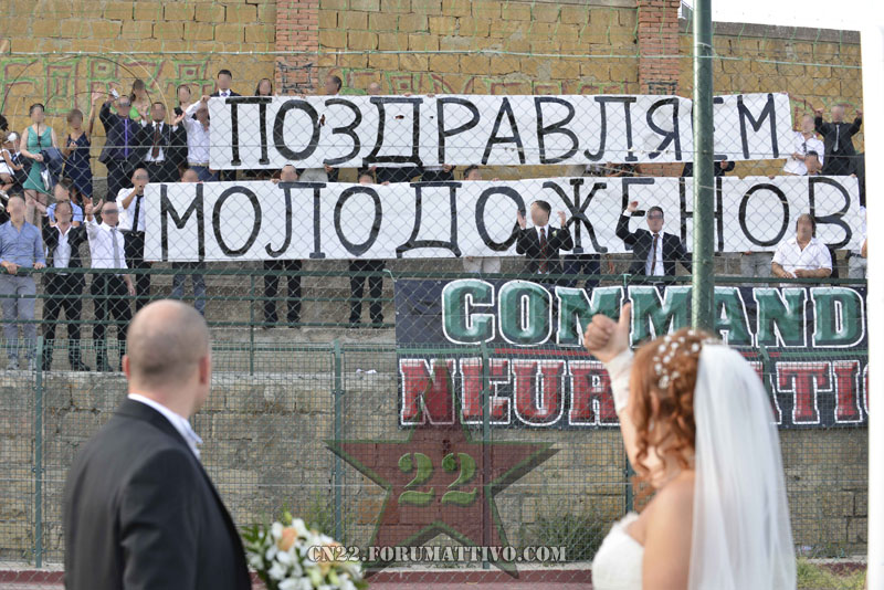 Stagione Ultras 2012-2013 418