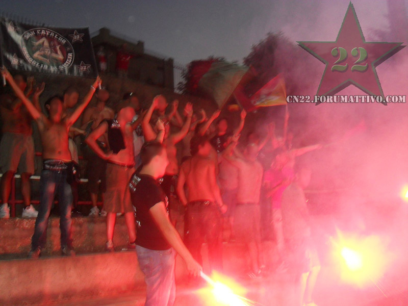 Stagione Ultras 2012-2013 419