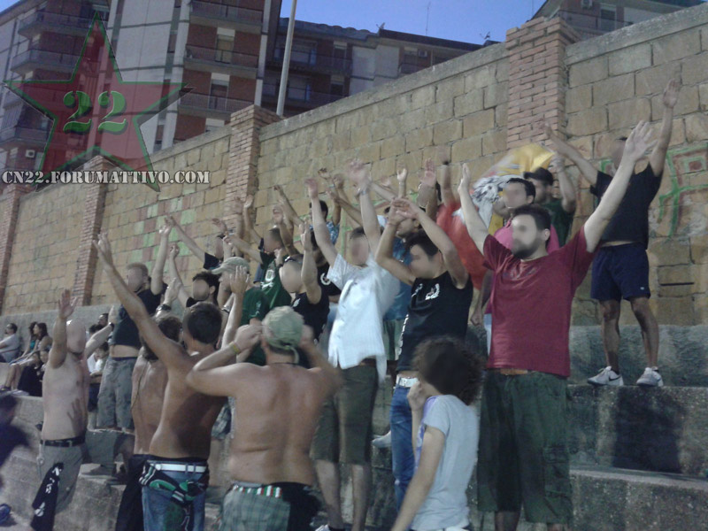 Stagione Ultras 2012-2013 420