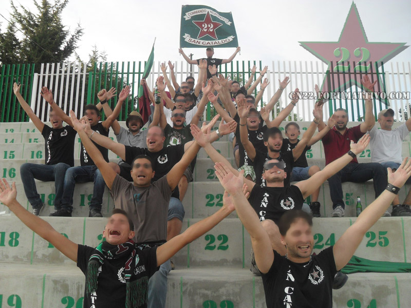 Stagione Ultras 2012-2013 421