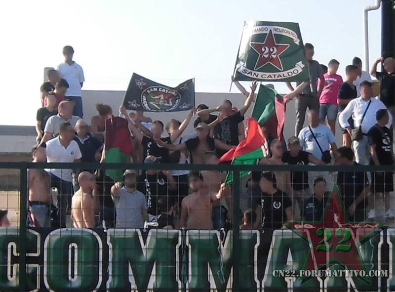 Stagione Ultras 2012-2013 424
