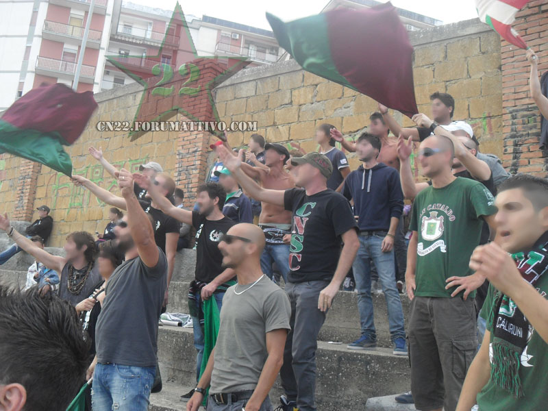 Stagione Ultras 2012-2013 425