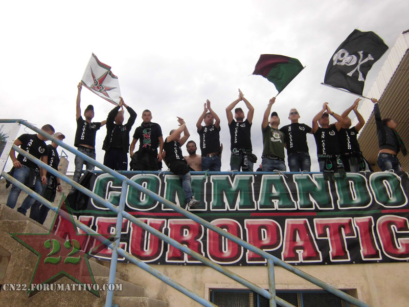 Stagione Ultras 2012-2013 430
