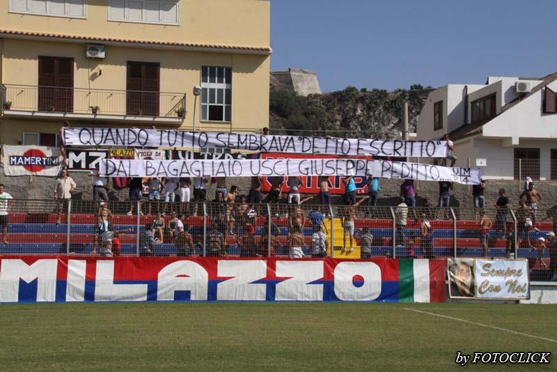 Milazzo 4_mila10