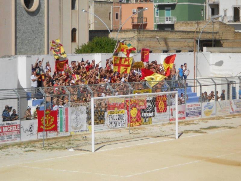 Messina 4_ribe10