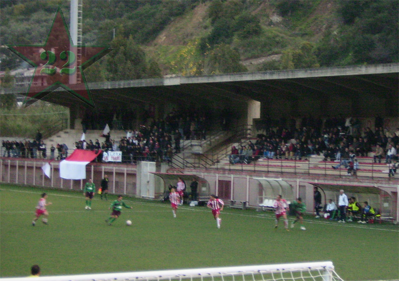 Stagione Ultras 2010-2011 512
