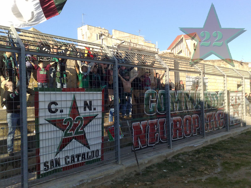 Stagione Ultras 2010-2011 513