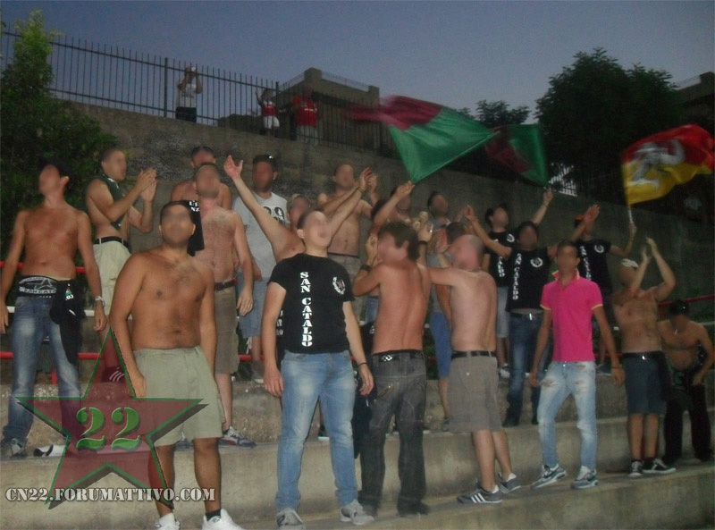 Stagione Ultras 2012-2013 517