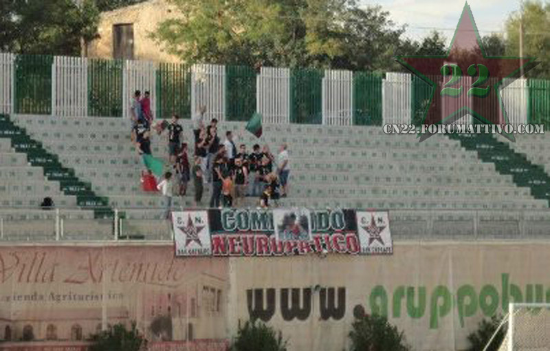 Stagione Ultras 2012-2013 518